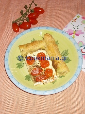 -πέστο-ντομάτα-1