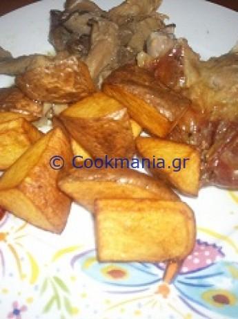 -με-πατάτες-και-μανιτάρια-πλευρώτους-1