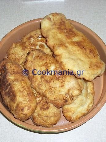 panzerotti-ή-τηγανητές-πίτσες-1