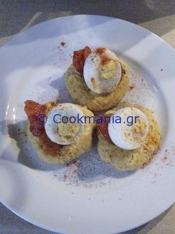 -για-αυγά-με-κεφαλοτύρι-1