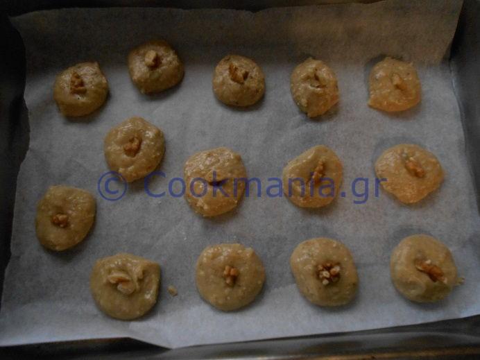 tahinicookies (3)