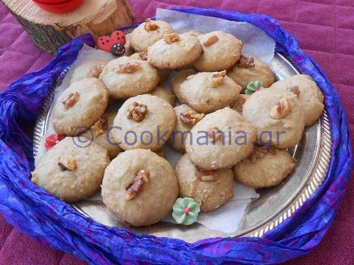 tahinicookies (4)