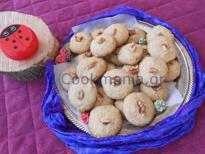 tahinicookies (6)