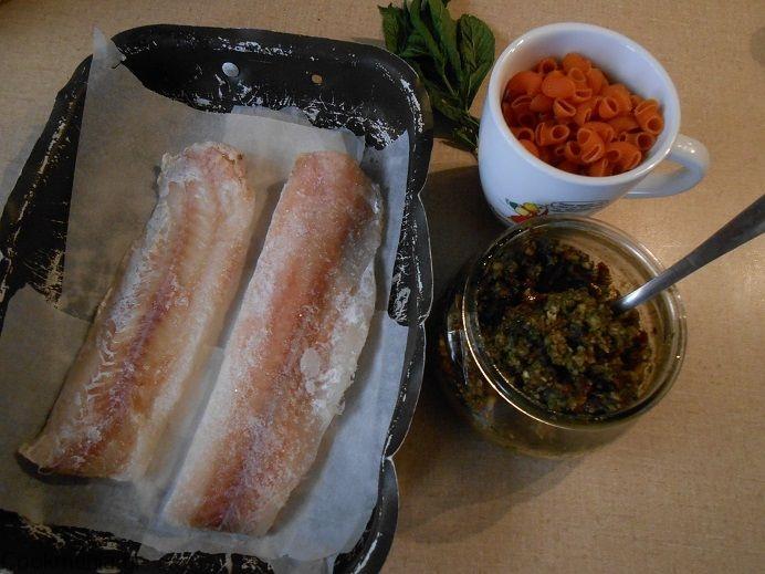 pestocrustfishpasta (2)