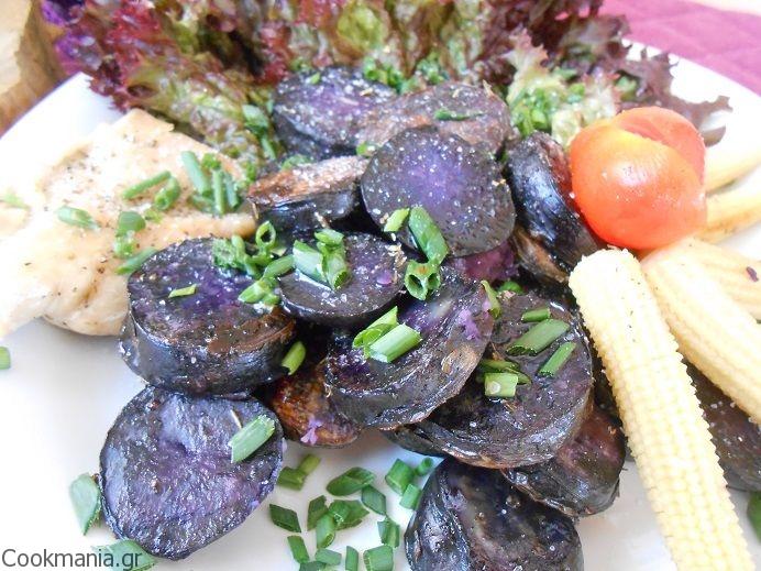 purplepotcorn (5)