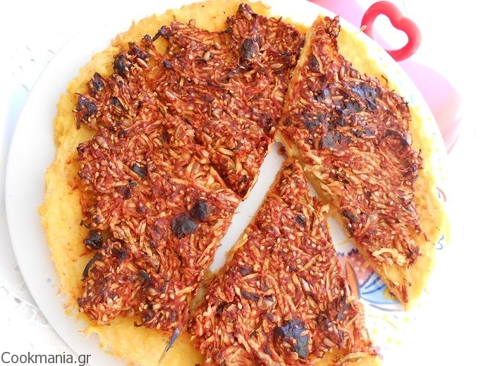 pizzapolenta (2)