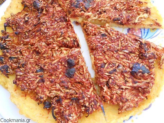 pizzapolenta (4)