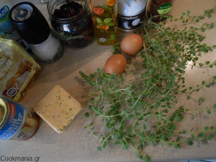 buttermilktomatobread (2)