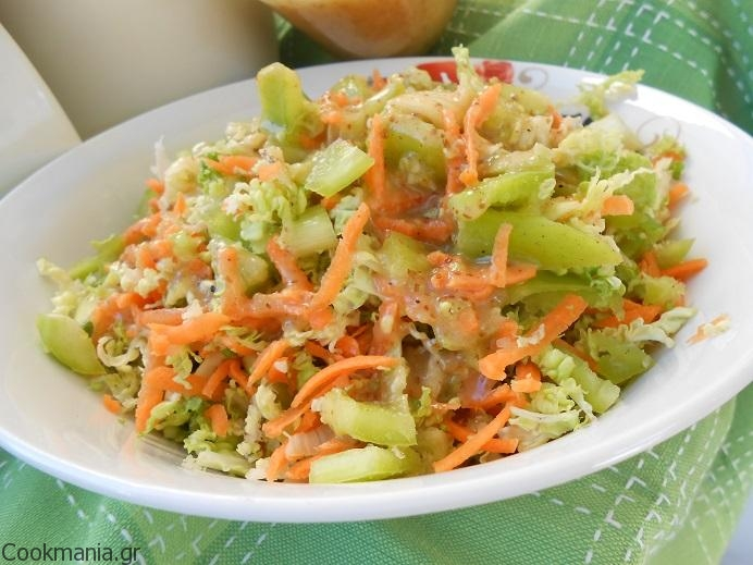 krautsalat (1)