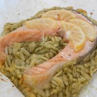 salmonparcel (6)