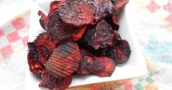 beetchips (6)