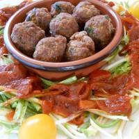 meatbllszucchnoodles (4)