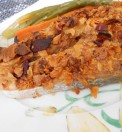 chipscrustsalmon (2)