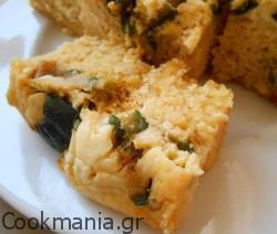 Cheesecake,Κυριακατικο,Αυγουστιατικο,Γλυκισμα,Πρωινο,Cookmania