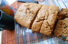 oatcake (3)