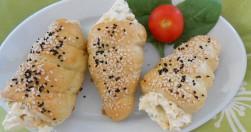 breadcone (1)