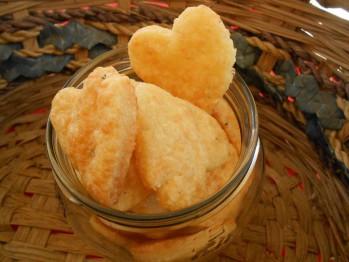 cheesehearts (6)