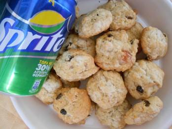 spritecookies (6)