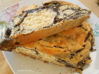 easterbread (7)
