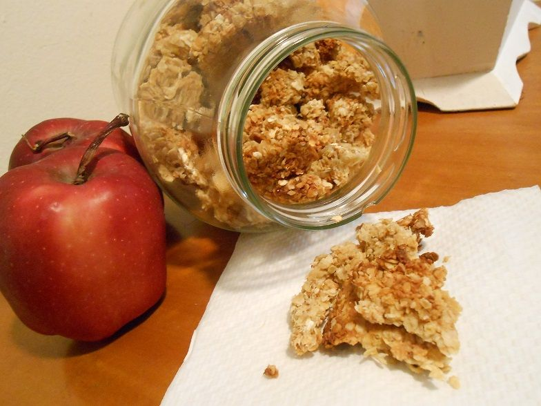 applegranola (2)