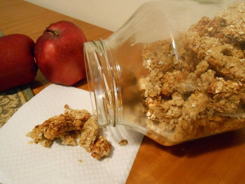 applegranola (3)