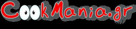 logo_t1